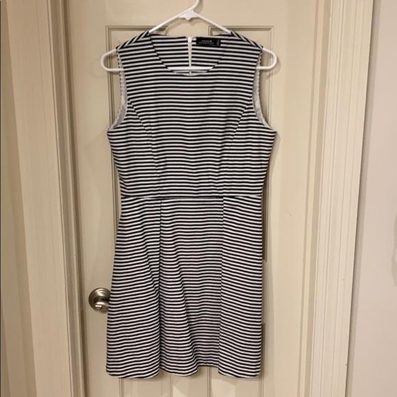 kate spade Dresses & Skirts - Kate Spade pocket dress